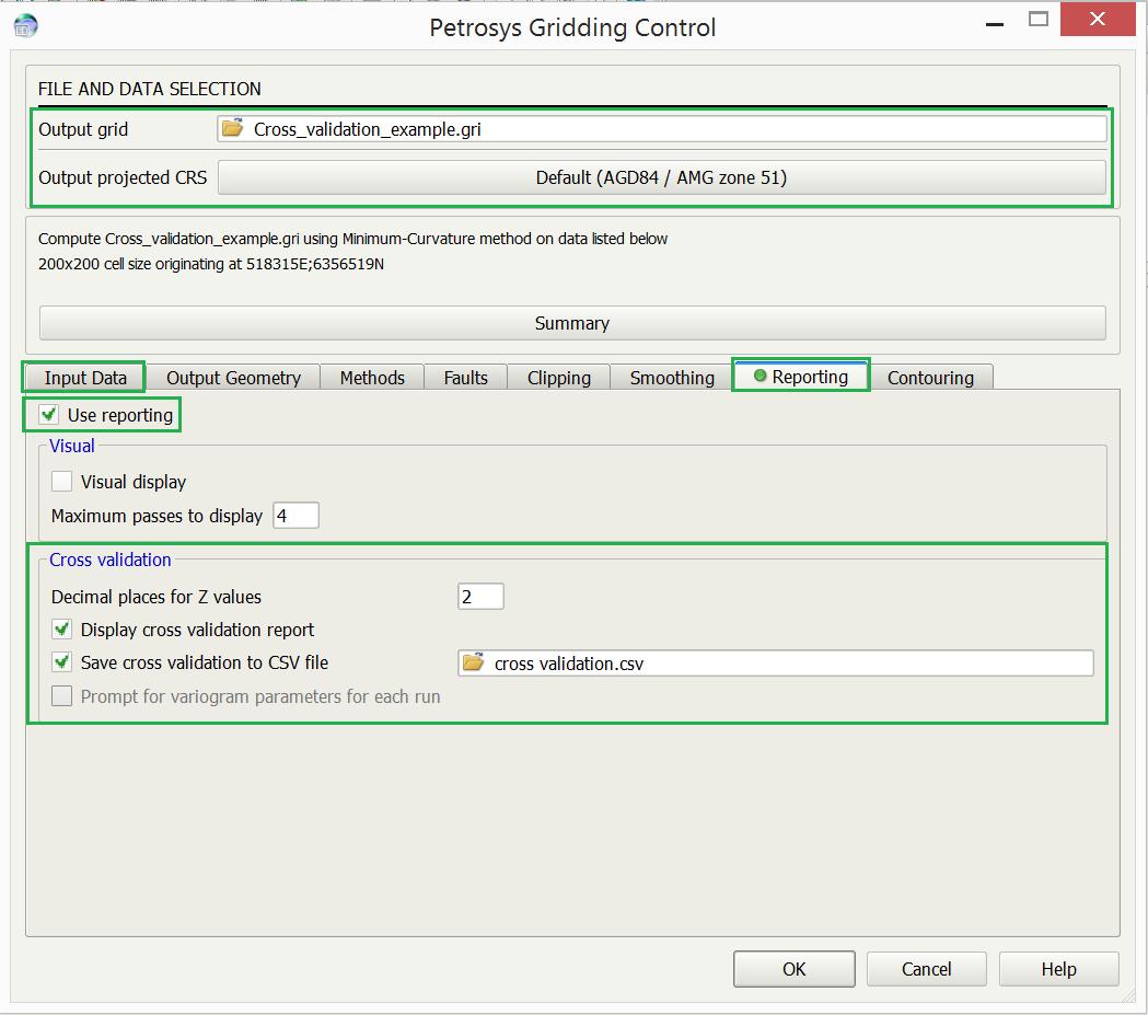gridding_control