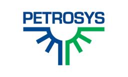 petrosys_logo_thumbnail