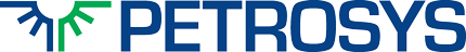 Petrosys Logo