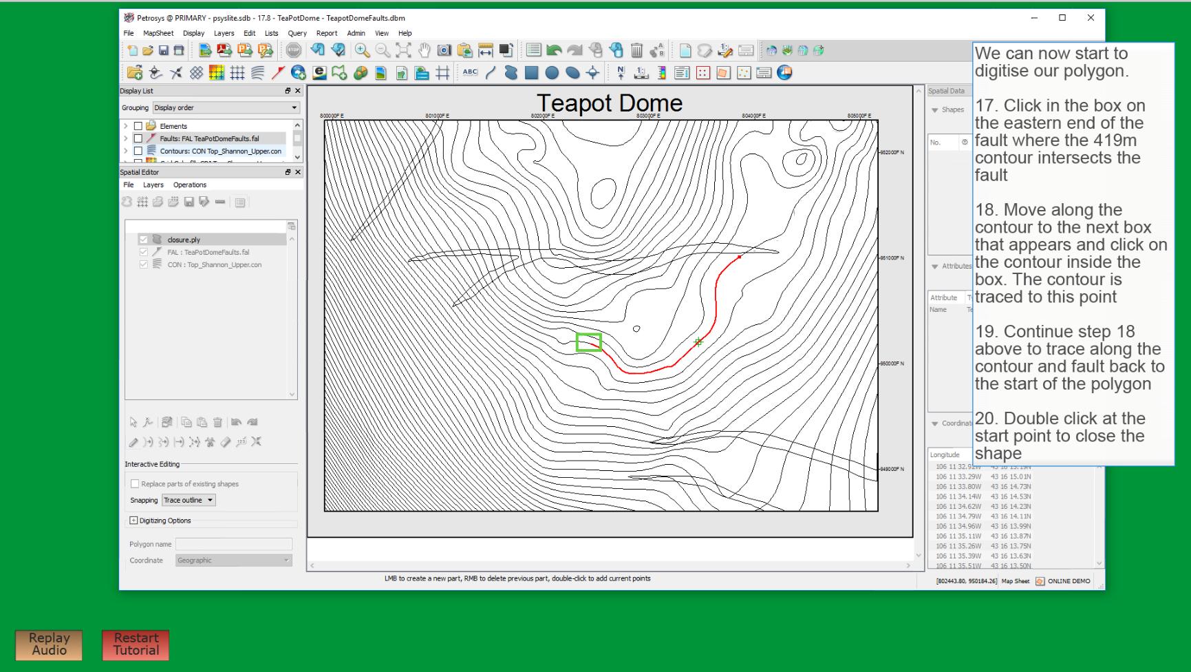 spatial_editor_course