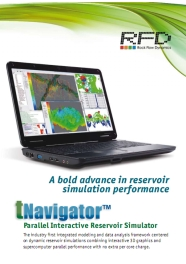 tnavigator_eng_new_1