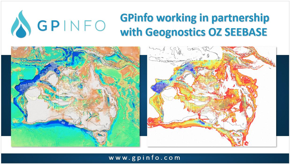 GPinfo Geognostics