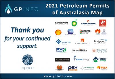 GPinfo Sponsors