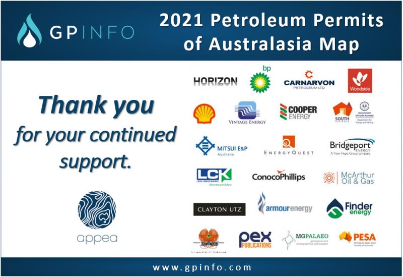 GPinfo_ Sponsors 2021