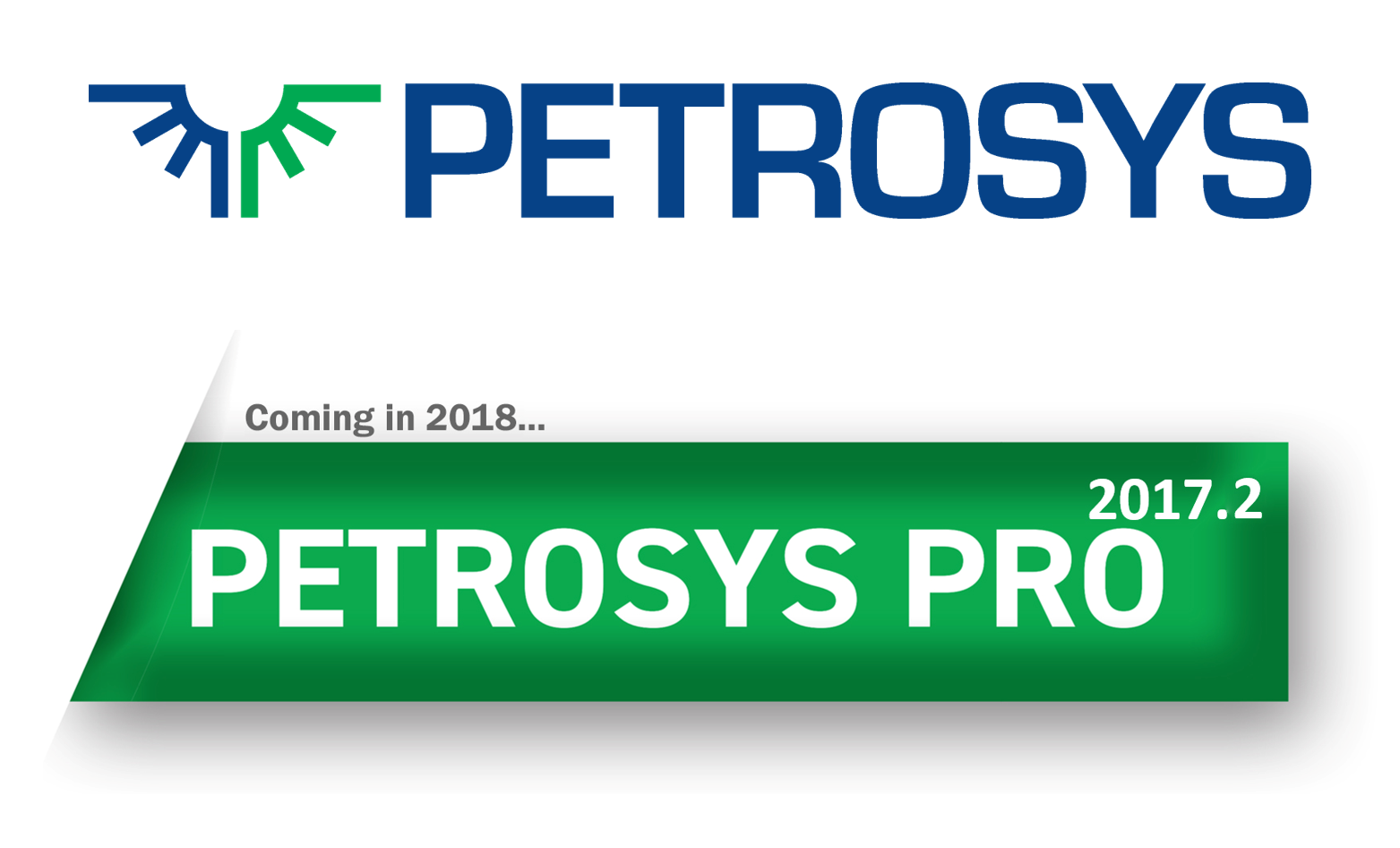 What's Coming in Petrosys PRO 2017.2?