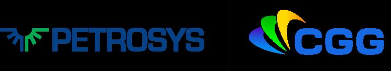 Petrosys and CGG Streamline workflows webinar