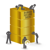 buried-data