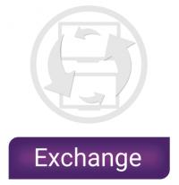 Petrosys Exchange