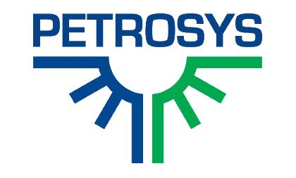 Petrosys Promotes Scott Tidemann to CEO