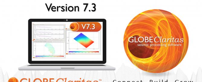 GLOBEClaritas V7.3
