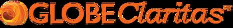 Claritas Logo